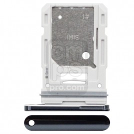Galaxy S20 FE Dual Sim Card Tray - Cloud Navy